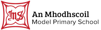 An Mhodhscoil - Model Primary School, Limerick