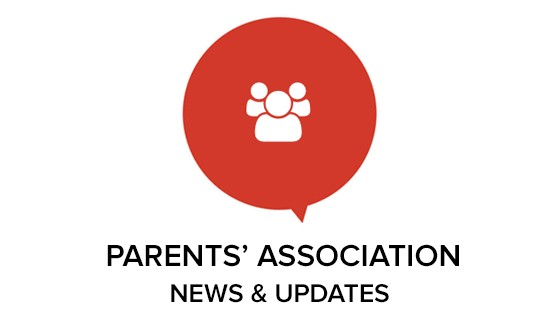 Get Involved with the Parents' Council