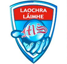 Laochra-Laimhe-na-Modhscoile
